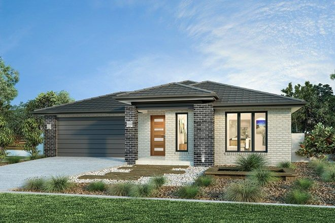 Picture of Lot 14 Tahmoor Rd, TAHMOOR NSW 2573