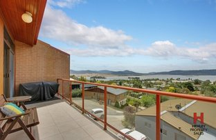 Picture of 3/11 Cobbadah Street, Jindabyne NSW 2627