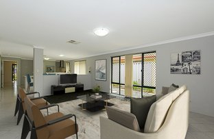 Picture of 4 Pusey Street, Bentley WA 6102