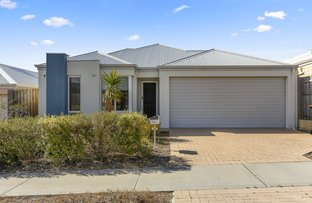 Picture of 23 Zamia Rise, Yanchep WA 6035