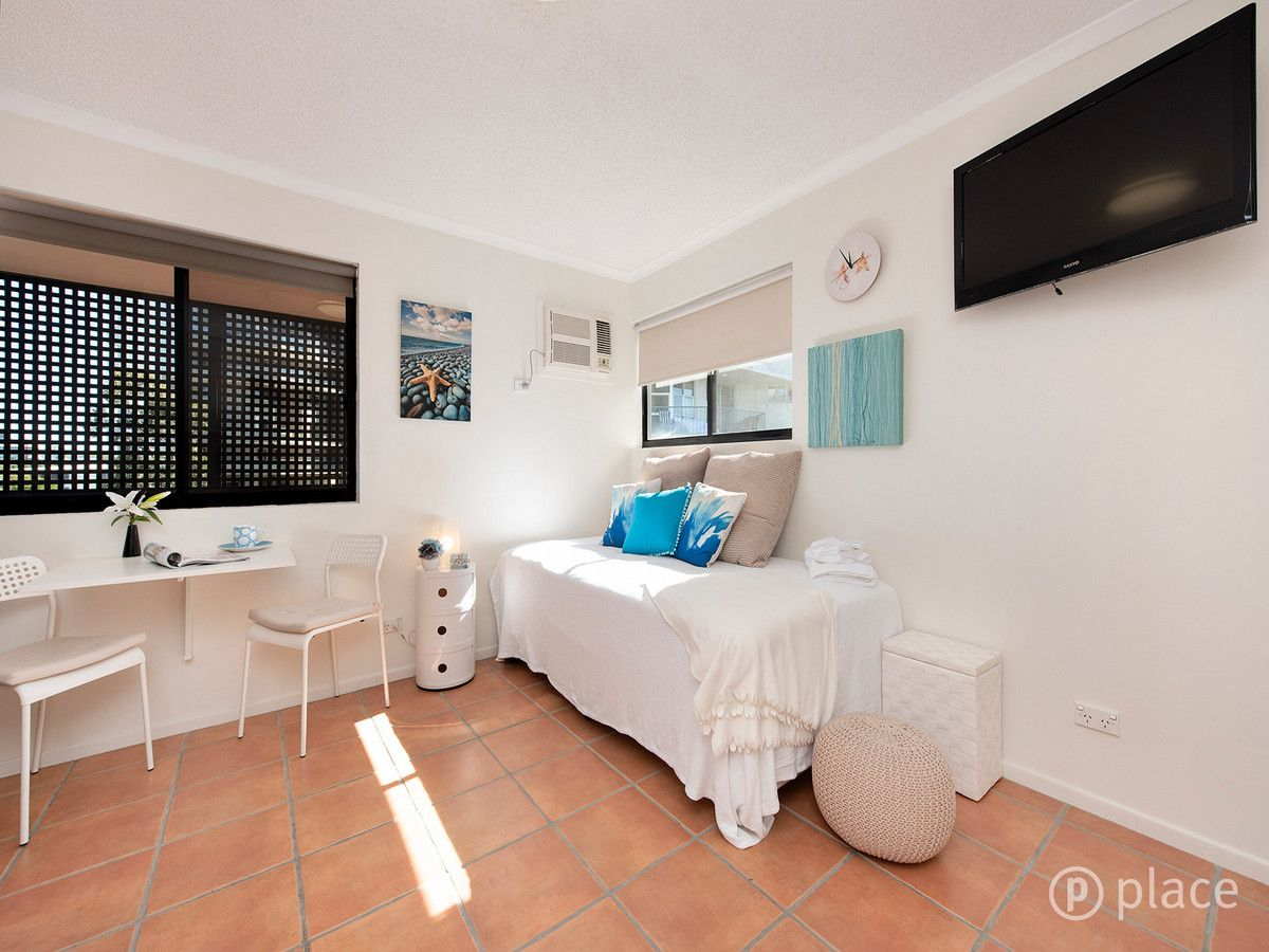 23/75 Thorn Street, Kangaroo Point QLD 4169, Image 1