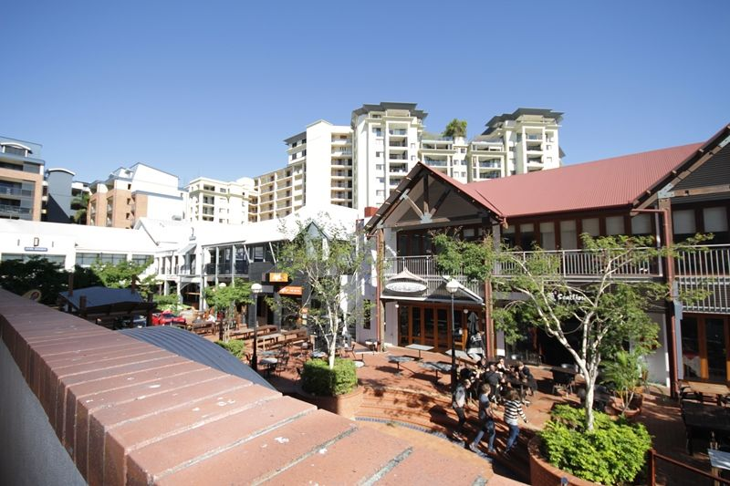 201/455a Brunswick St, Fortitude Valley QLD 4006, Image 1