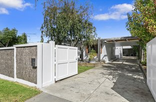 Picture of 29 Riverside Drive, Torquay VIC 3228