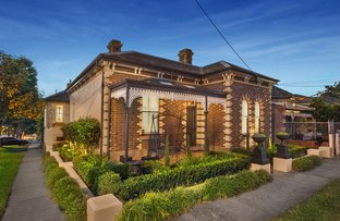 Picture of 1 Bayview Terrace, Ascot Vale VIC 3032