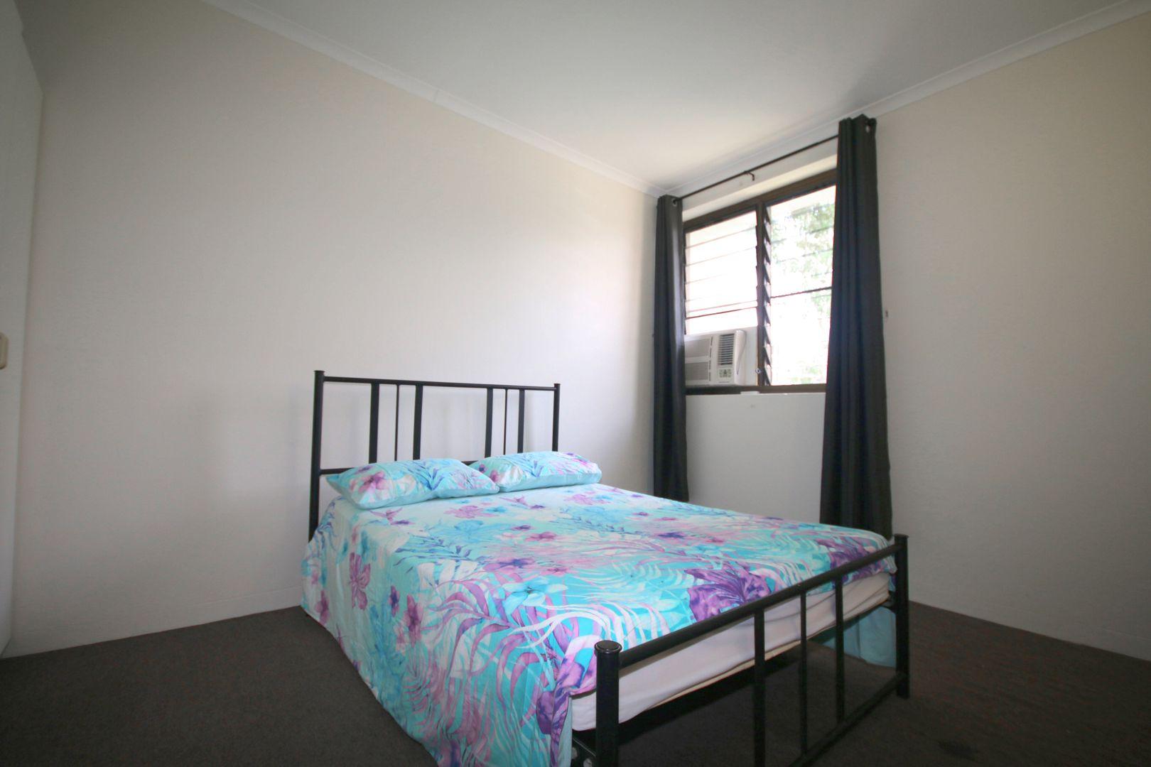 17/79 Mitchell Street, Darwin City NT 0800, Image 2
