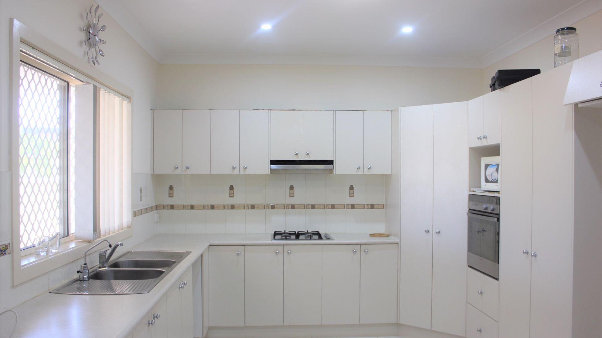 4C Angelina Cres, Cabramatta NSW 2166, Image 1