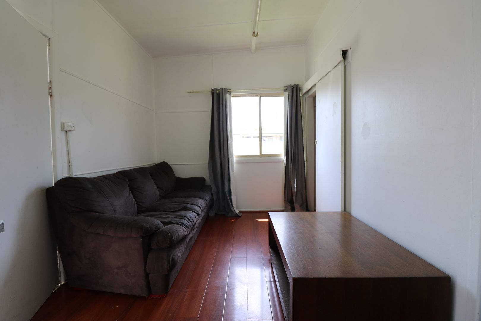 1/45 Crown Street, Fairfield NSW 2165, Image 2