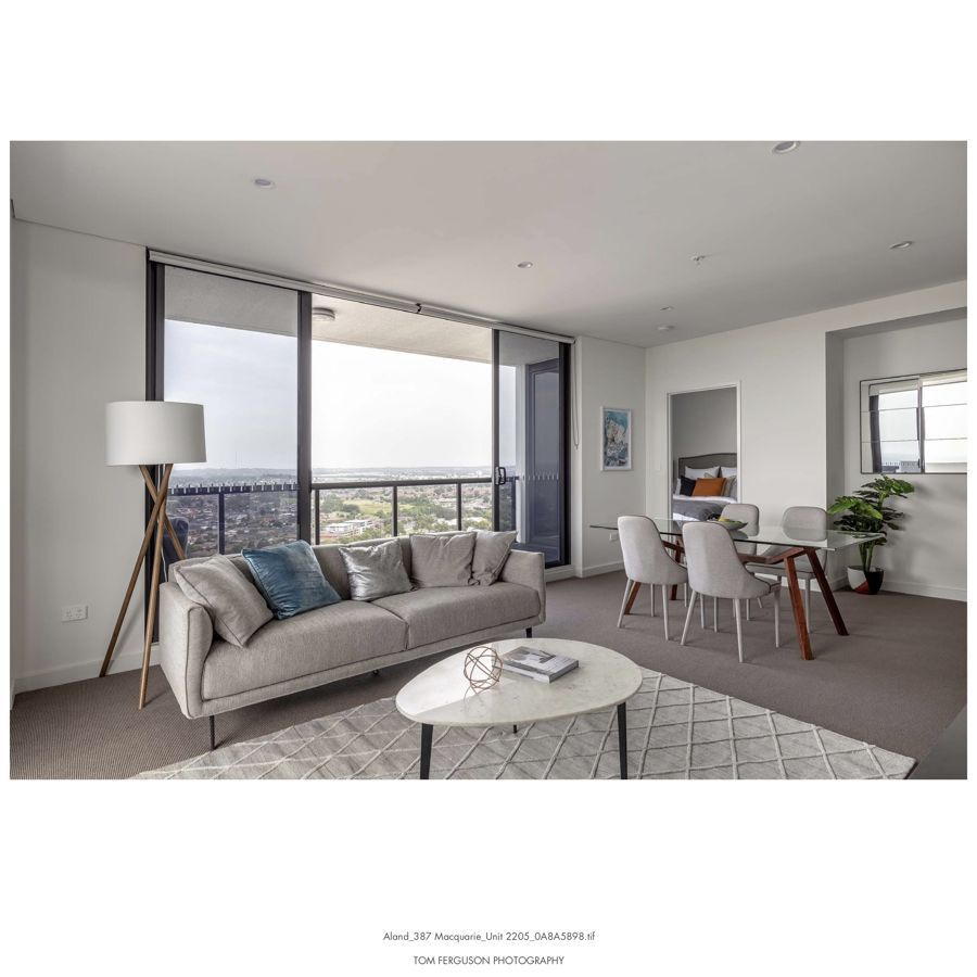 387-397 Macquarie Street, Liverpool NSW 2170, Image 1