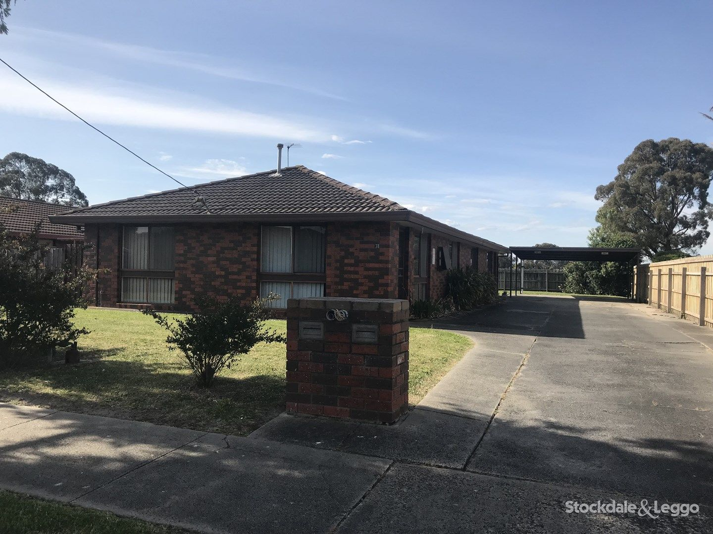 2/31 Spring Court, Morwell VIC 3840, Image 0