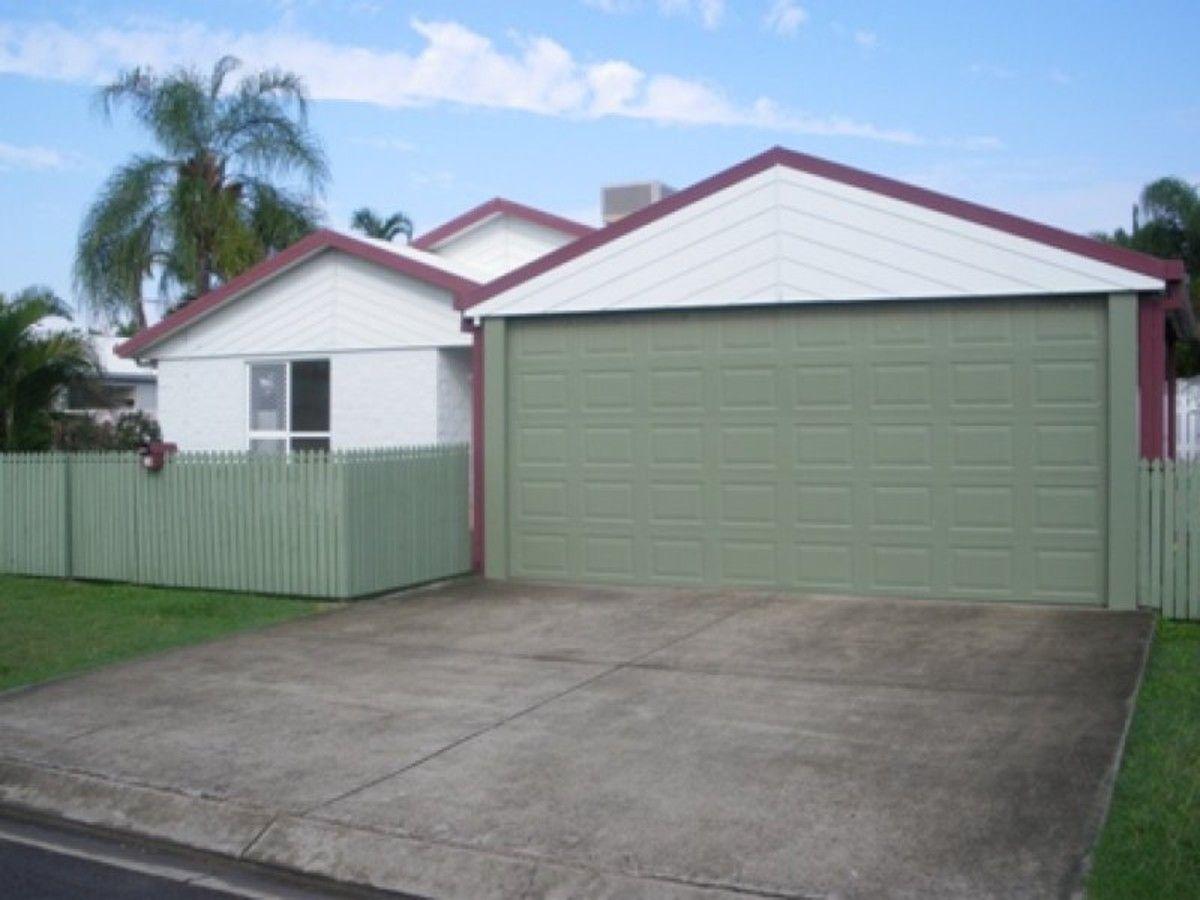 16 Thistle Court, Rasmussen QLD 4815, Image 2