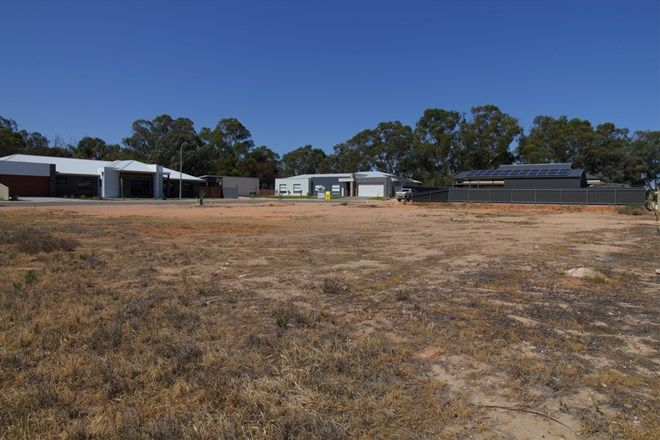 Picture of 5 Alma Court, RENMARK SA 5341