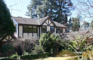 10 Murray Avenue, Wentworth Falls NSW 2782