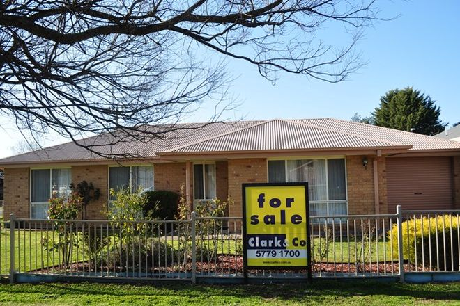 Picture of 73 Malcolm Street, MANSFIELD VIC 3722