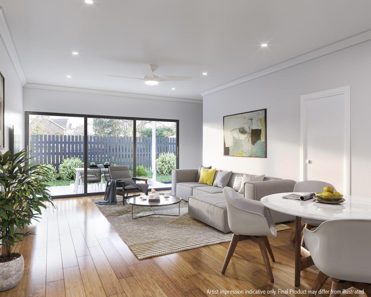 4/27 Herbertson Street, Carina Heights QLD 4152, Image 1