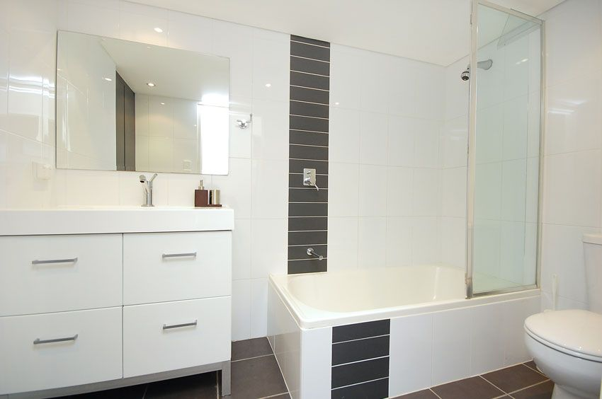 Level 6, 25/83 O'Connell Street, Kangaroo Point QLD 4169, Image 11