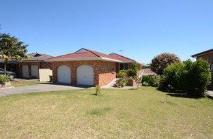 37 Molong Road, Old Bar NSW 2430