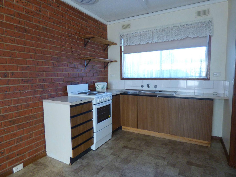 Unit 7/119 Mackeller Street, Benalla VIC 3672, Image 1