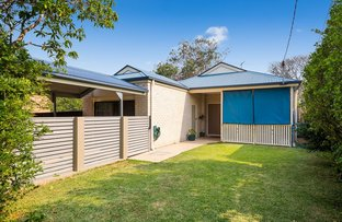 Picture of 44 William Terrace, Oxley QLD 4075