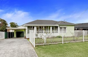 Picture of 4 Nardoo Crescent, Thirroul NSW 2515