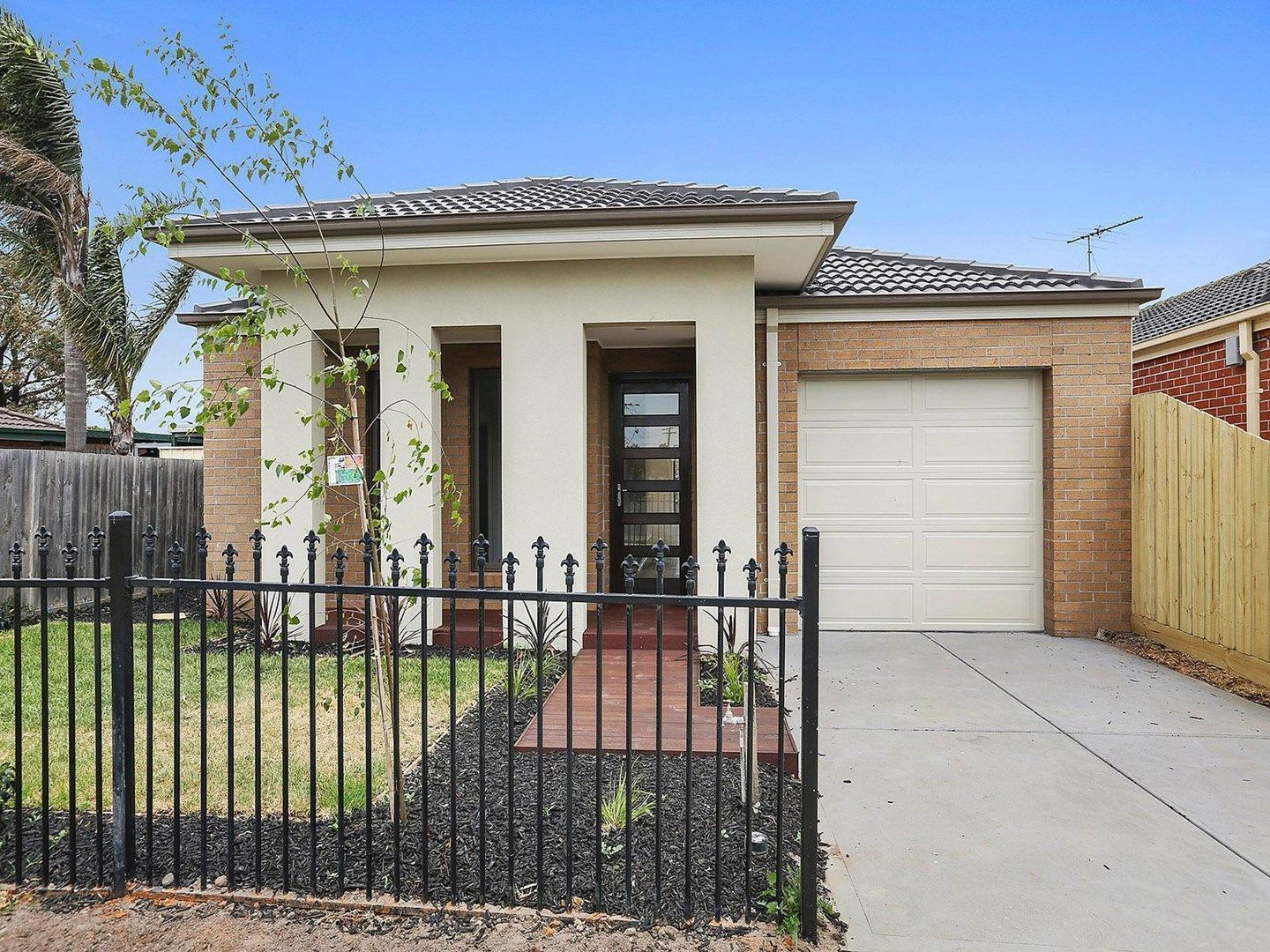 30B Orbit Drive, Whittington VIC 3219, Image 0