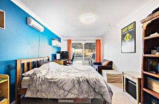 Picture of 13 Edzill Street, Wilsonton Heights QLD 4350