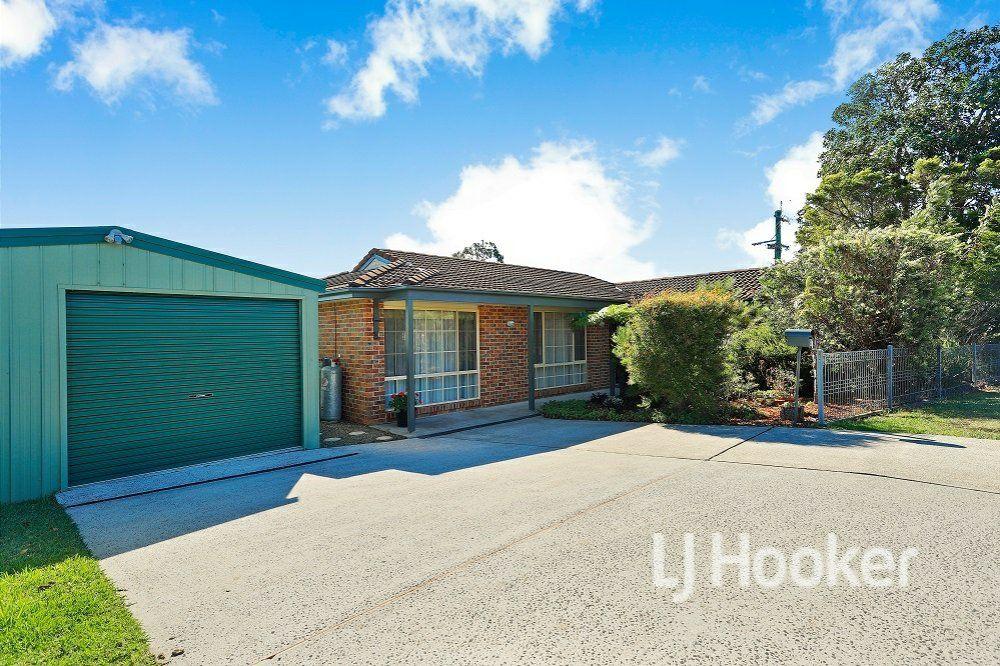 5 Stephens Road, Sanctuary Point NSW 2540, Image 0