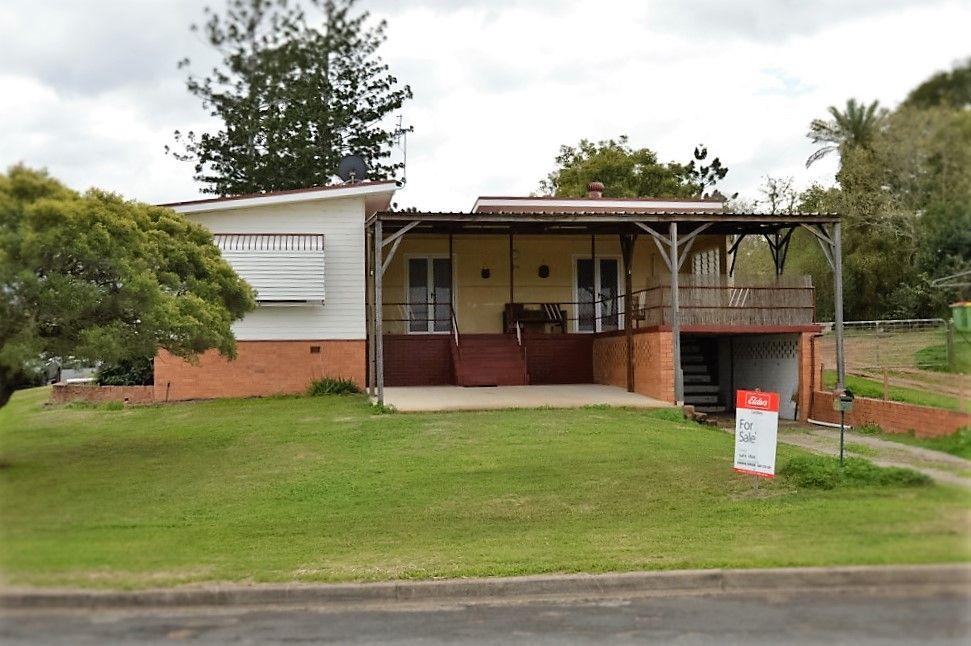 96 Railway Street, Laidley QLD 4341, Image 0