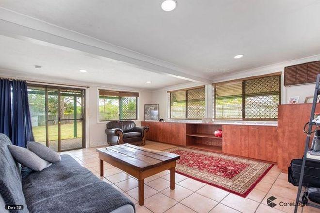 Picture of 14 Kokoda Street, BEENLEIGH QLD 4207