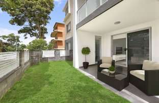 Picture of 1/22B-24 Macquarie Place, Mortdale NSW 2223
