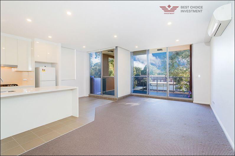 Arncliffe NSW 2205, Image 1
