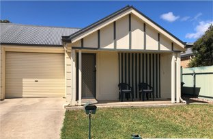 Picture of 4 Hawke Place, Murray Bridge SA 5253