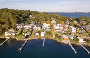 Picture of 11 Grant Road, Coal Point NSW 2283