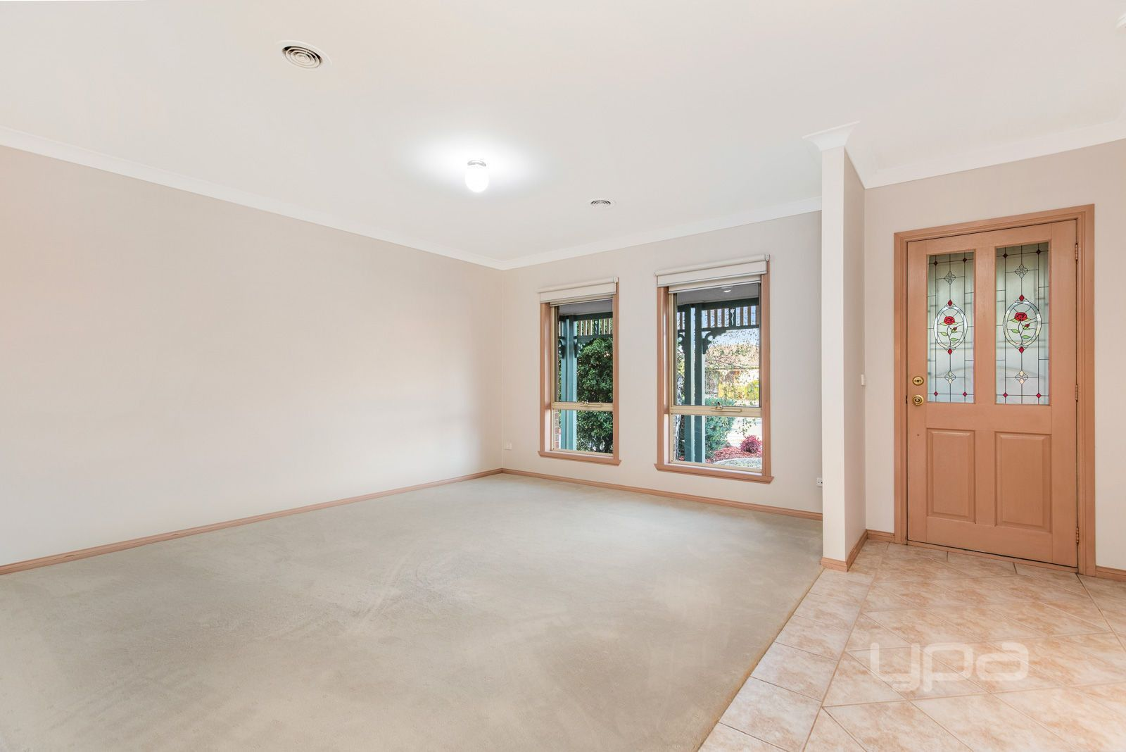 1/99 Pecks Road, Sydenham VIC 3037, Image 1