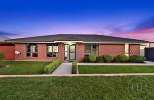 Picture of 20 Edward Street, Perth TAS 7300