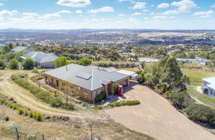Picture of 30 Manning  Boulevard, Bacchus Marsh VIC 3340