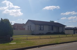 Picture of 9 Woodlands Road, Liverpool NSW 2170