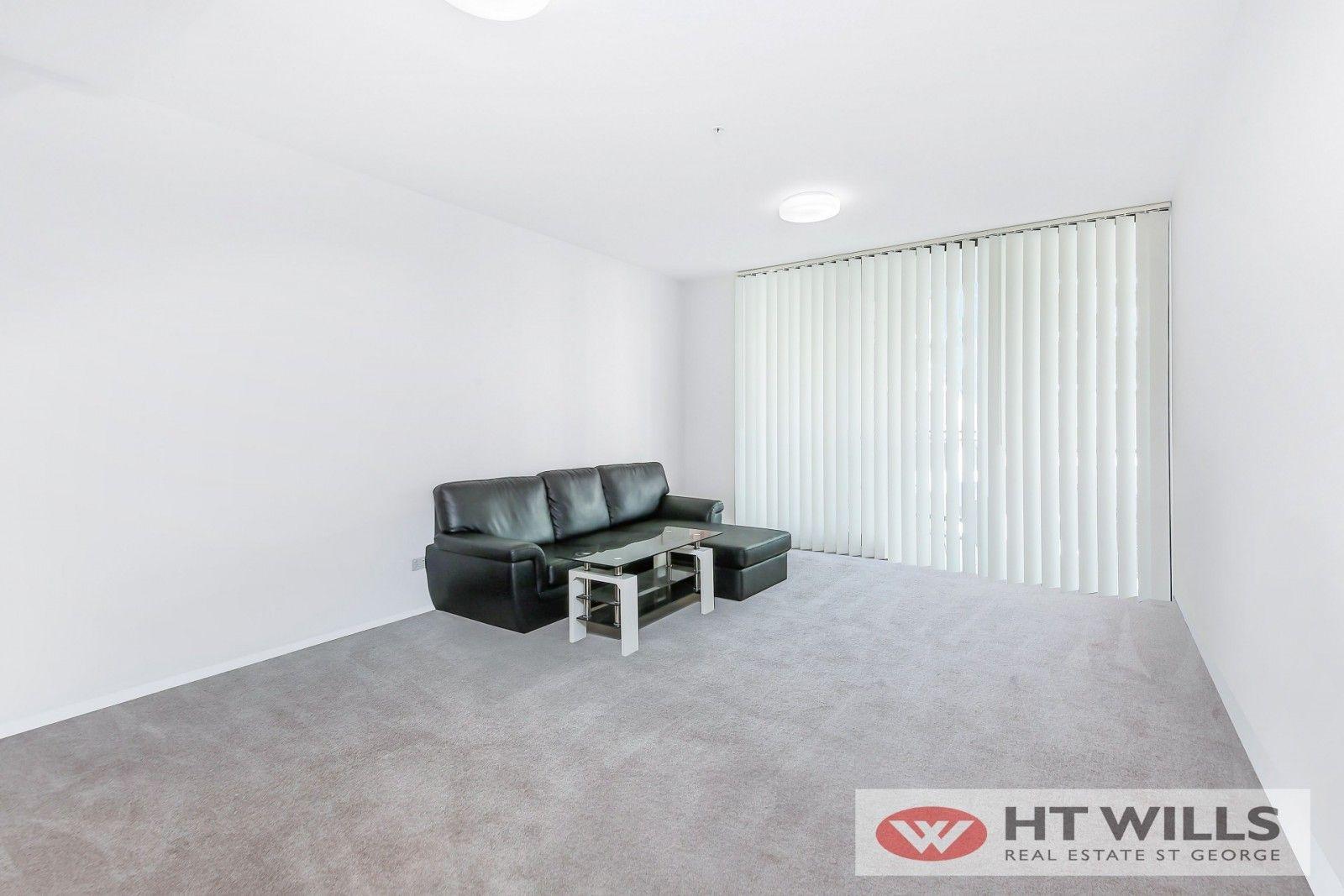 A702/1B Pearl Street, Hurstville NSW 2220, Image 1