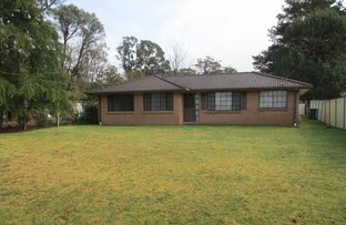 Picture of 28 Old Hume Highway, Braemar NSW 2575
