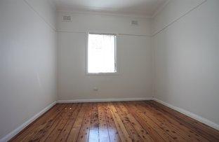 Picture of 23 Swinson  Road, Blacktown NSW 2148