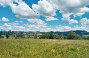 Picture of 186 Voll Road, Jones Gully QLD 4355