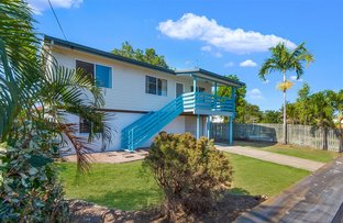 39 Brooks Street, Railway Estate QLD 4810