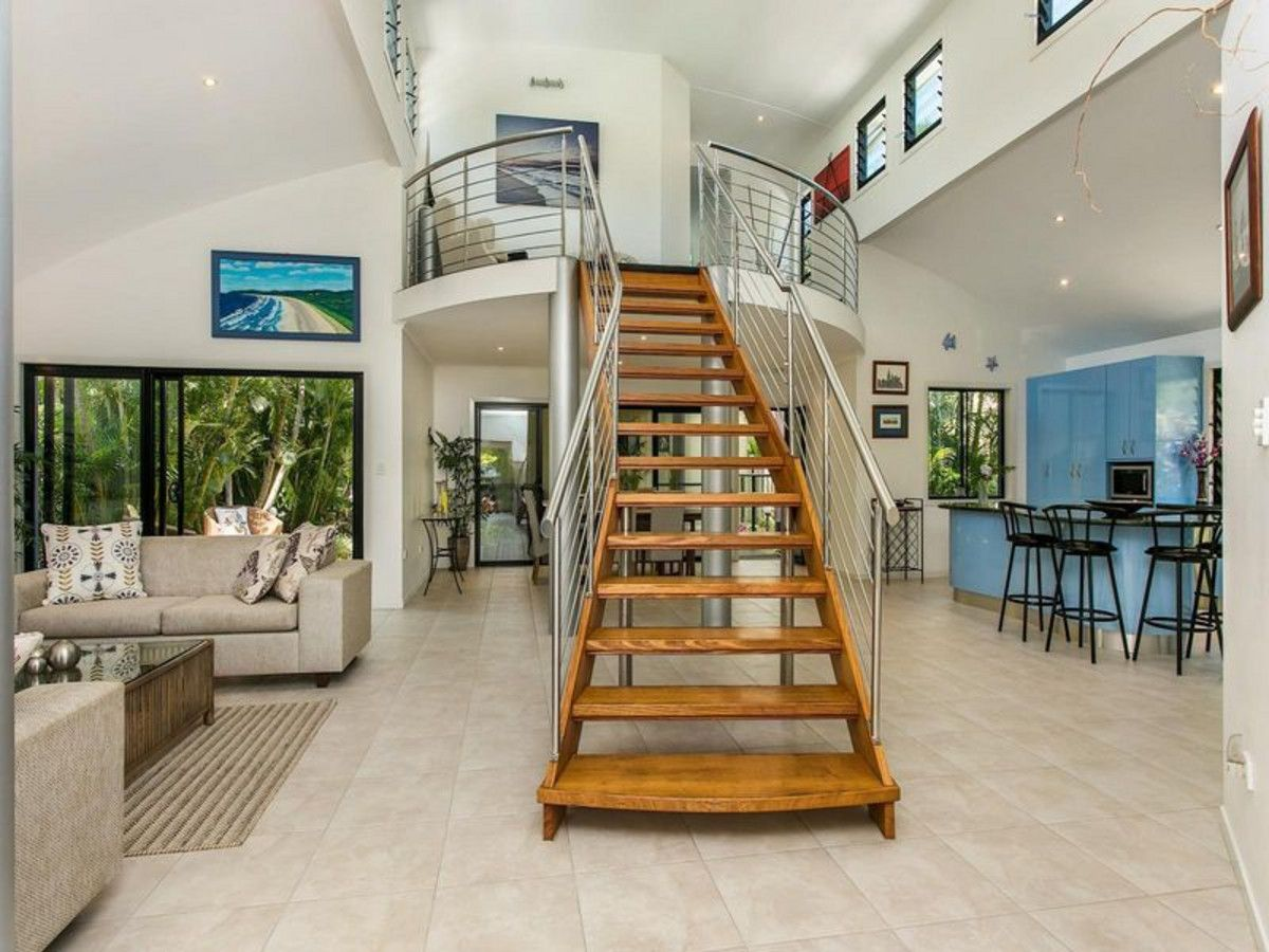 7 Massinger Street, Byron Bay NSW 2481, Image 0