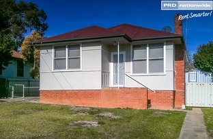 Picture of 16 Phillip Ave, Mount Austin NSW 2650