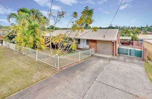 Picture of Boronia Heights QLD 4124