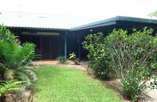 Picture of 11/51 Heavey Crescent, Whitfield QLD 4870
