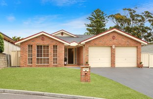 Picture of 16 Armstrong Close, Bensville NSW 2251