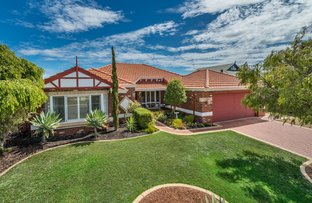 Picture of 35 Weymouth Boulevard, Quinns Rocks WA 6030