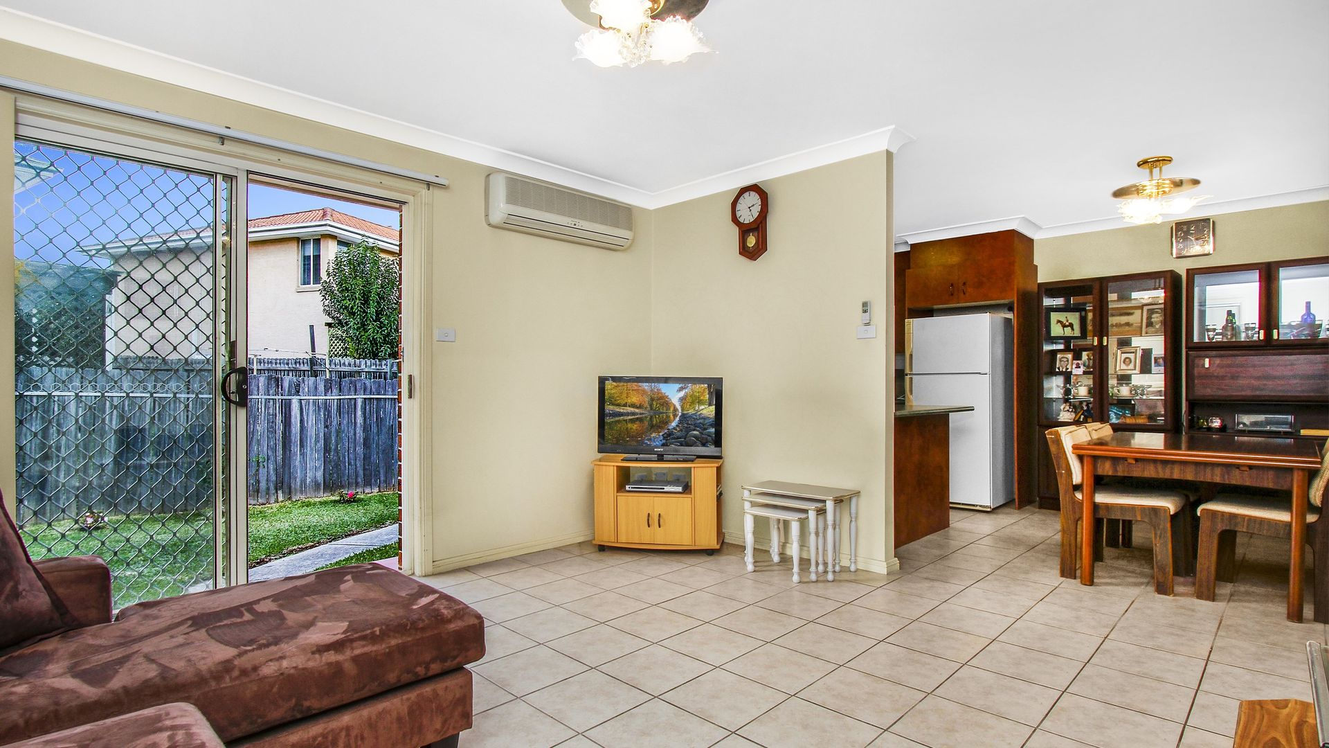 10/162 Chifley Street, Wetherill Park NSW 2164, Image 2