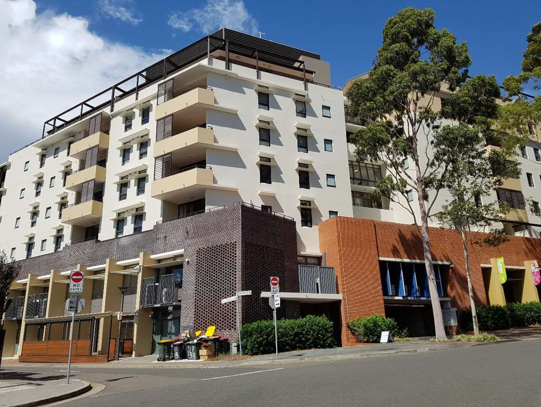 8-10 Derby Street, Kogarah NSW 2217, Image 0