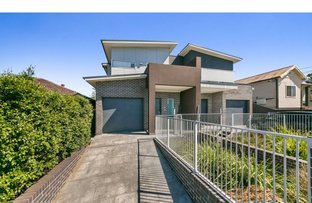 Picture of 28 Myall Street, Merrylands NSW 2160